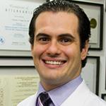 Dr. André Baraldo Rodrigues