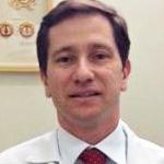 Dr. Andy de Oliveira Vicente