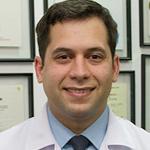 Dr. Antonio Maurício Lopes Facchinetti