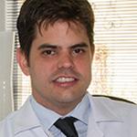 Dr. Fábio Rauen Martinelli