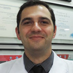 Dr. Guilherme Loducca