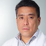 Dr. Henry Ugadin Koishi