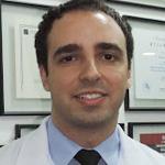 Dr. Maycon W. Giaretton