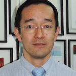 Dr. Rui Imamura
