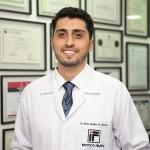 Dr. Bruno Belchior