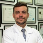 Dr. Rafael Leonardo Emerich Lentz Martiz