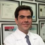 Dr. Victor Hugo Esteves Penazzo