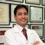 Dr. Atemir Miyahira Filho