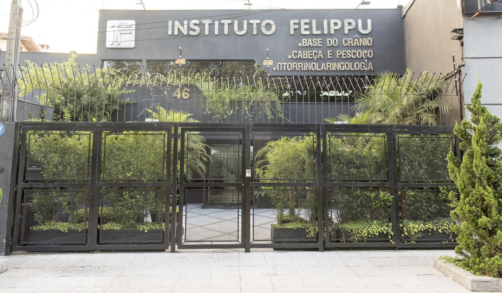 Felippu-0005